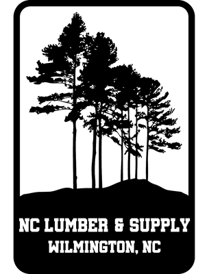 Picture of NC Lumber & Supply