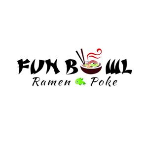 Picture of Fun Bowl