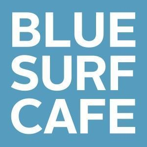 Picture of Blue Surf Cafe