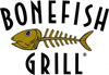 Picture of Bonefish Grill Wilmington