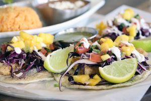 Picture of Las Margaritas