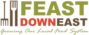 Picture of Feast Down East 2021 Local Food Conference
