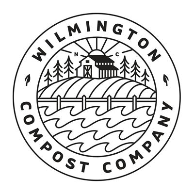 Picture of Wilmington Compost Company