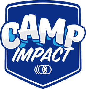 Picture of Camp Impact 2021