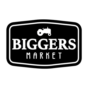 Picture of Biggers Market