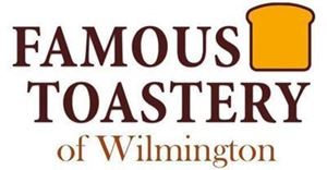 Picture of Famous Toastery