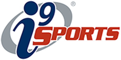 Picture of i9 Sports - Summer Registration 2021