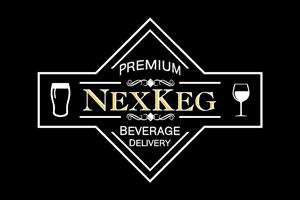 Picture of NexKeg