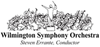 Picture of Wilmington Symphony Orchestra