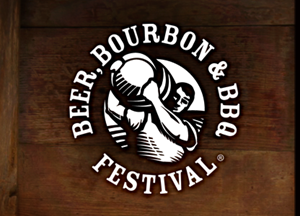 Picture of 2021 Beer, Bourbon & BBQ Festival