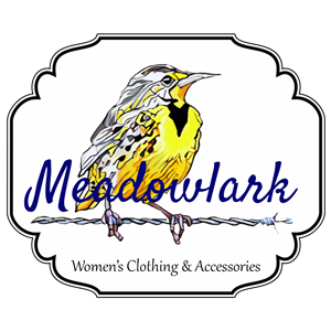 Picture of Meadowlark