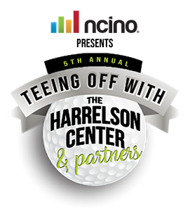 Picture of Teeing Off with The Harrelson Center Golf Tournament 2021