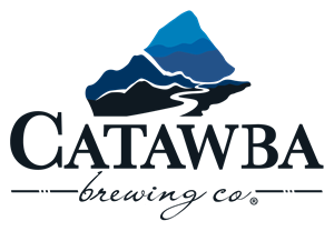 Picture of Catawba Brewing