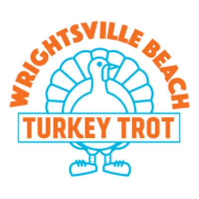 Picture of Cape Fear Habitat for Humanity - Wrightsville Beach Turkey Trot 5K