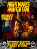 Picture of Nightmares Haunted Trail - Regular Ticket