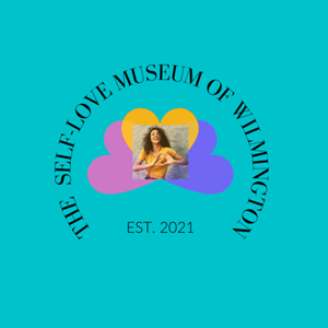 Picture of Self Love Museum