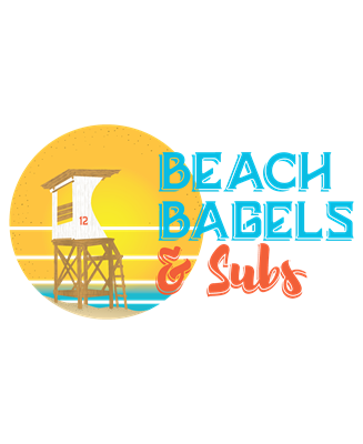 Picture of Beach Bagels & Subs