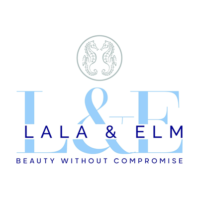 Picture of Lala & Elm